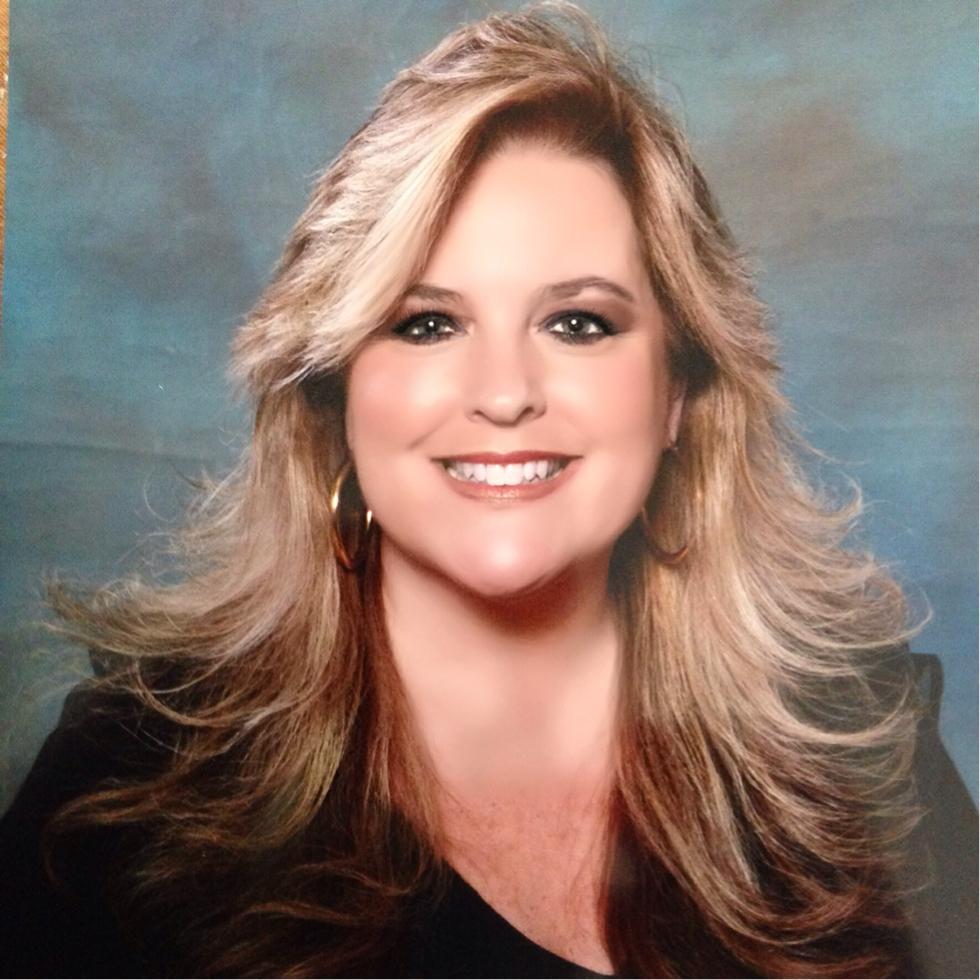 Picture of Karen Bordwine