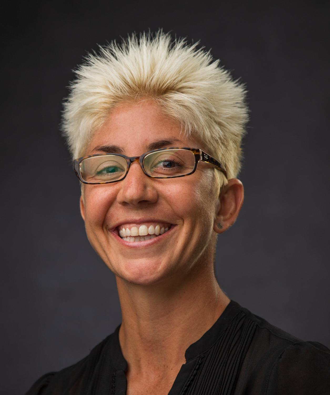 Picture of Christine Coniglio