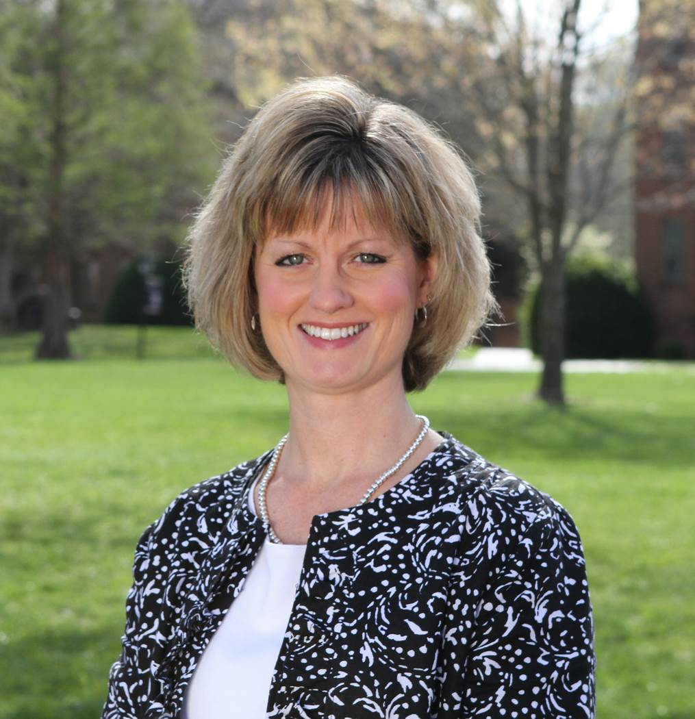 Picture of Sheri McRae